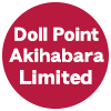 Doll Point Akihabara Limited Edition