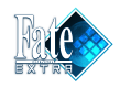 『Fate/EXTRA